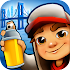Subway Surfers v1.44.0