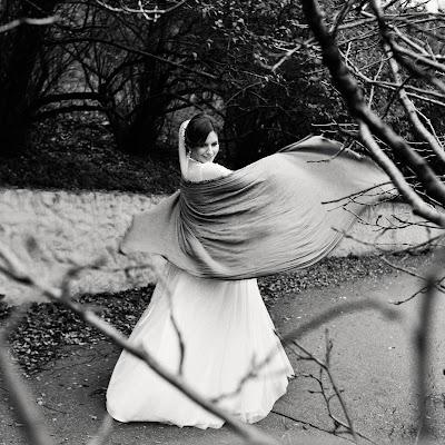 Свадебный фотограф Кирилл Лопатко (lopatkokirill). Фотография от 01.01.1970