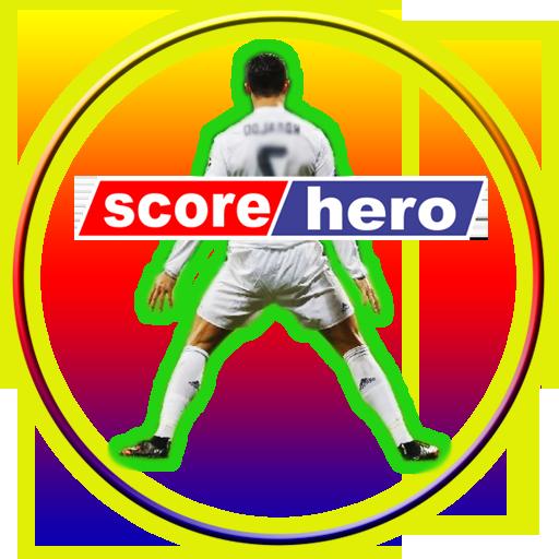 New Score Hero Info Free Tips