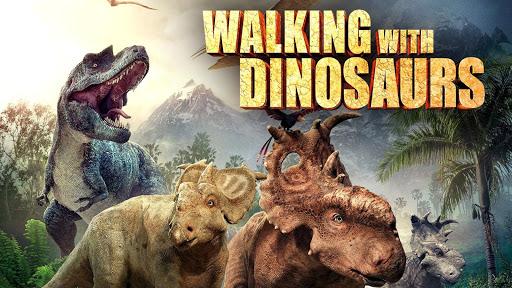 Dinosaur Island 2018 1080p Bluray Download