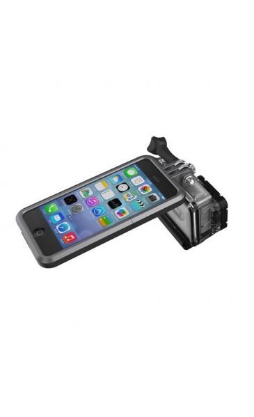 Gopro ProView iPhone 5/5s