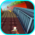Tips for Subway Surfers 2 icon