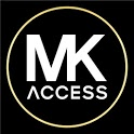 Michael Kors Access icon
