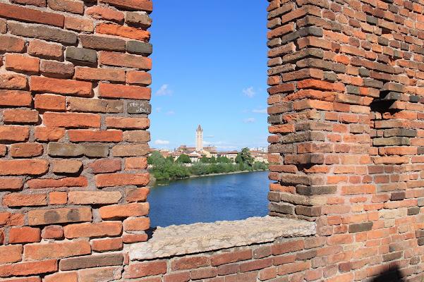 Verona di arinaratsa