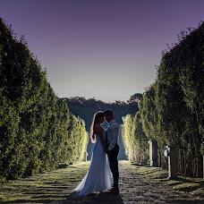 Wedding photographer Paulo Paitax (paitax). Photo of 06.04.2018