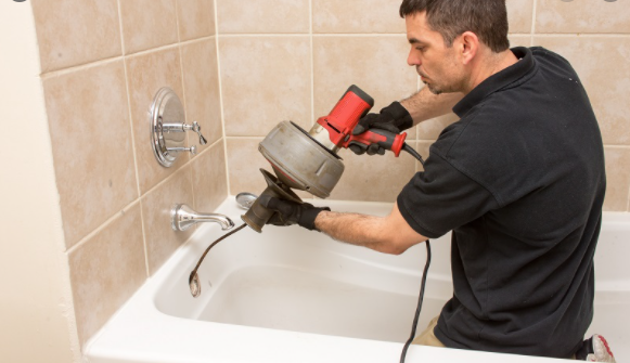 Prevent Drain Blockage With The Best Emergency Plumbers