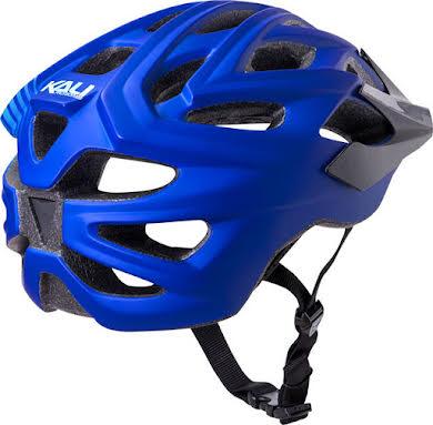 Kali Protectives Chakra Plus Mountain Helmet alternate image 0