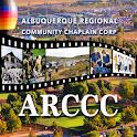 ABQ ARCCC Chaplain Corps