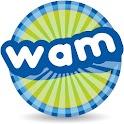 WT InfoTech - Logo