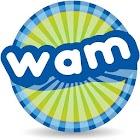 El mundo a mi alrededor ( WAM ) icon