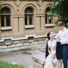 Wedding photographer Yana Nazaryan (photonazarian). Photo of 15.08.2017