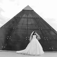 Wedding photographer Rustam Selimov (RUFOTO05). Photo of 20.09.2016