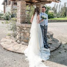 Wedding photographer stefania balbarini (balbarini). Photo of 12.10.2015