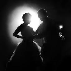 Wedding photographer Ines Licina (licina). Photo of 03.02.2014