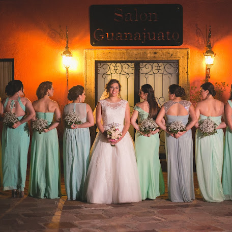 Wedding photographer Amar Preciado (amarpreciado). Photo of 20.11.2015