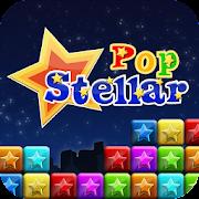 PopStellar - Earn XLM
