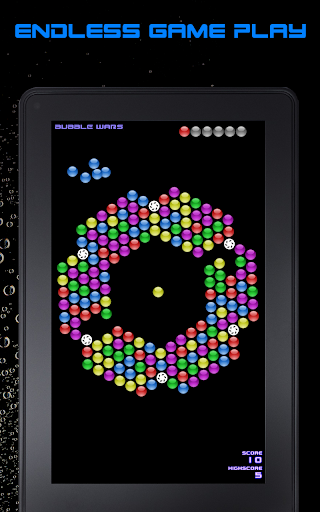 Bubble Wars 11.3 screenshots 13