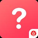 Почему ИнстаФорекс? icon