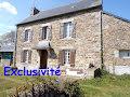 Maison 5 pièces 180 m² Saint-Brieuc (22000) 261000€