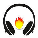 Blaze Music Player icon