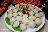 莊涮鍋物料理