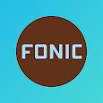 FONIC apk