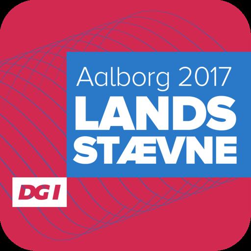 DGI Landsstævne 2017