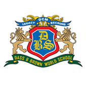 Dass & Brown World School