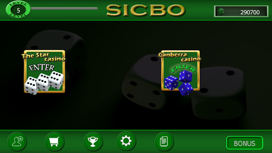 Sic Bo Tai Xiu Multiplayer Casino For Pc Windows 7 8 10 Mac Free Download Guide