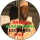 Sheikh Albani Zaria Lectures mp3 apk