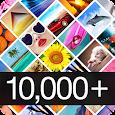 10000+ Wallpapers apk