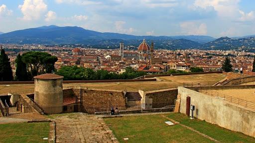 Le passeggiate gratuite alla scoperta di Firenze. Il programma