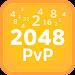 2048 PvP Arena icon