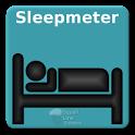 Sleepmeter icon