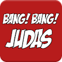 Bang! Bang! Judas icon