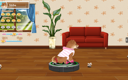 My Dog My Style apkpoly screenshots 13