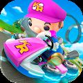POPi Karts  Racing