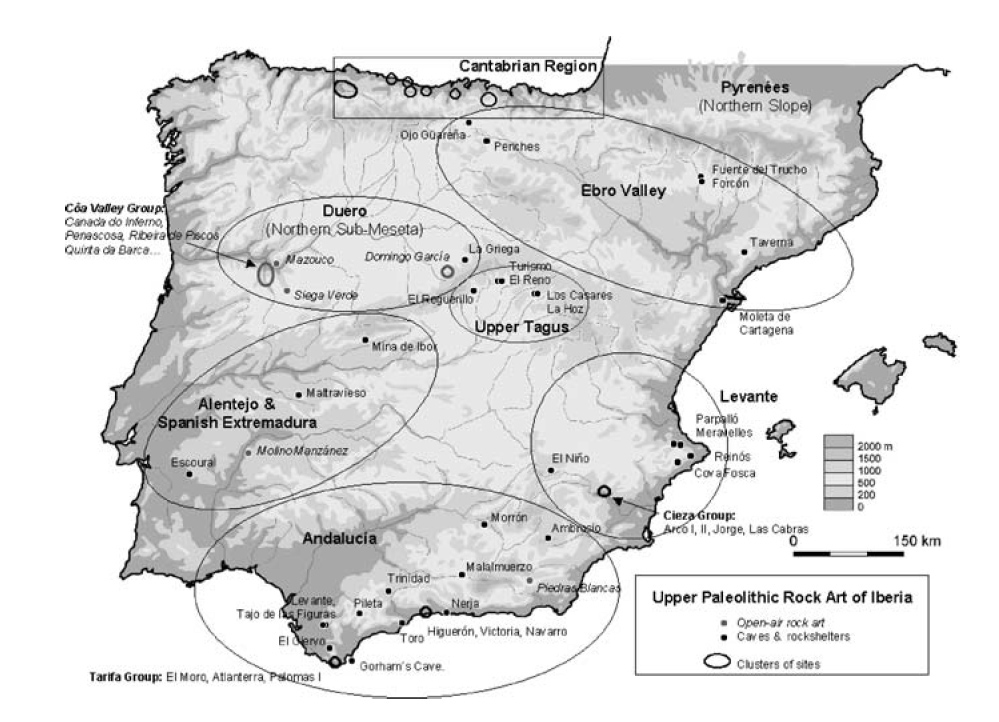 Pages from Bicho_et_al_Paleo-RA-Iberia-JAMT07.jpg