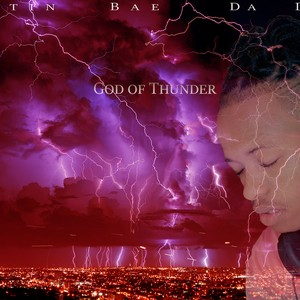 God of Thunder Upload Your Music Free