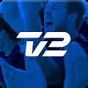 TV 2 Sport Tour de France 2016