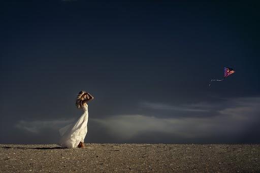 Wedding photographer Galina Nabatnikova (Nabat). Photo of 13.06.2017