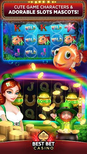 Best Bet Casinou2122 | Pechanga's Free Slots & Poker apkmr screenshots 5