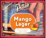 Point Mango Lager