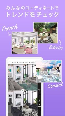 roomage インテリアコーディネート ・ 家具 ・ 部屋のおすすめ画像5