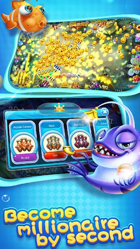 Fishing Goal-2019 Popular Arcade Game image | 4