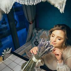Свадебный фотограф Артём Ермилов (ermilov). Фотография от 27.12.2016