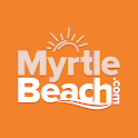 Myrtle Beach FUNOfficial Guide icon
