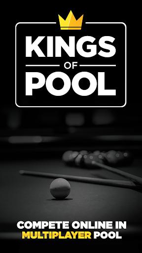 Kings of Pool - Free Billiards