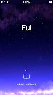 Fui Voun - náhled