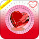 3D heart animation Download on Windows